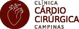 Clínica Cárdio Cirúrgica de Campinas